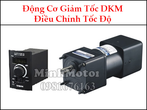 dong-co-dkm-mini-dieu-chinh-toc-do