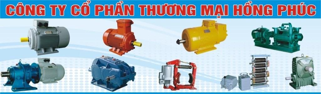 cong-ty-co-phan-thuong-mai-hong-phuc