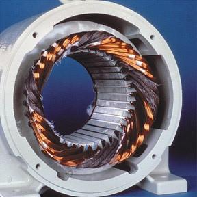 Hãng motor Hitachi