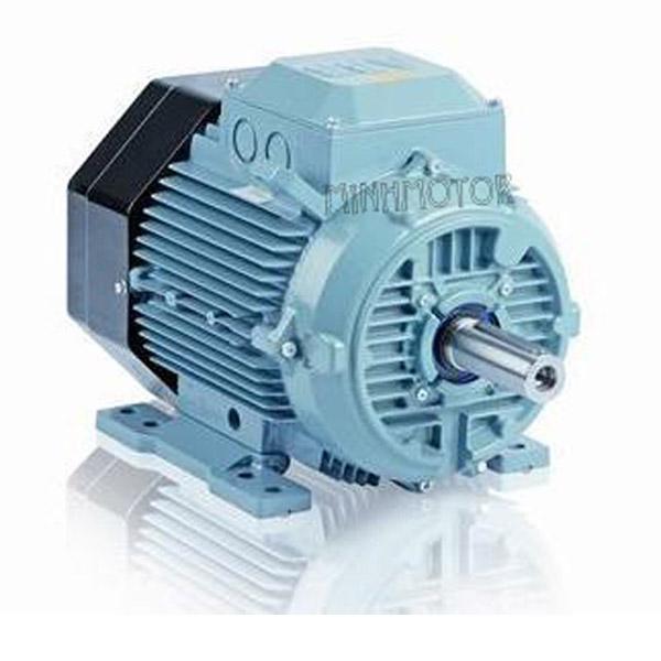 Động cơ điện ABB Mô tơ điện ABB