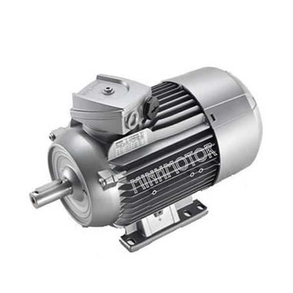 Động cơ điện Siemens- Mô tơ siemens