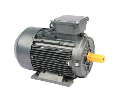 Động cơ điện Da you tech - motor điện Da you tech