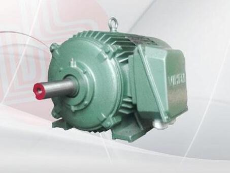 Động cơ điện không đồng bộ có cấu tạo và cách vận hành rất đơn giản