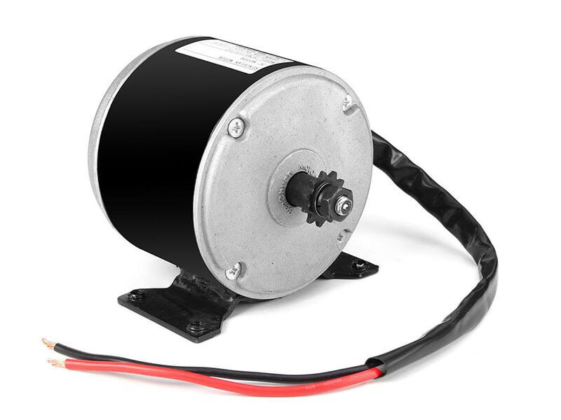 Máy phát điện sử dụng động cơ nam châm vĩnh cửu