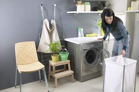 Trên thị trường hiện nay có nhiều loại motor máy giặt