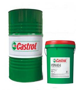 Dầu nhớt dùng cho hộp giảm tốc Castrol Alphasyn EP 320