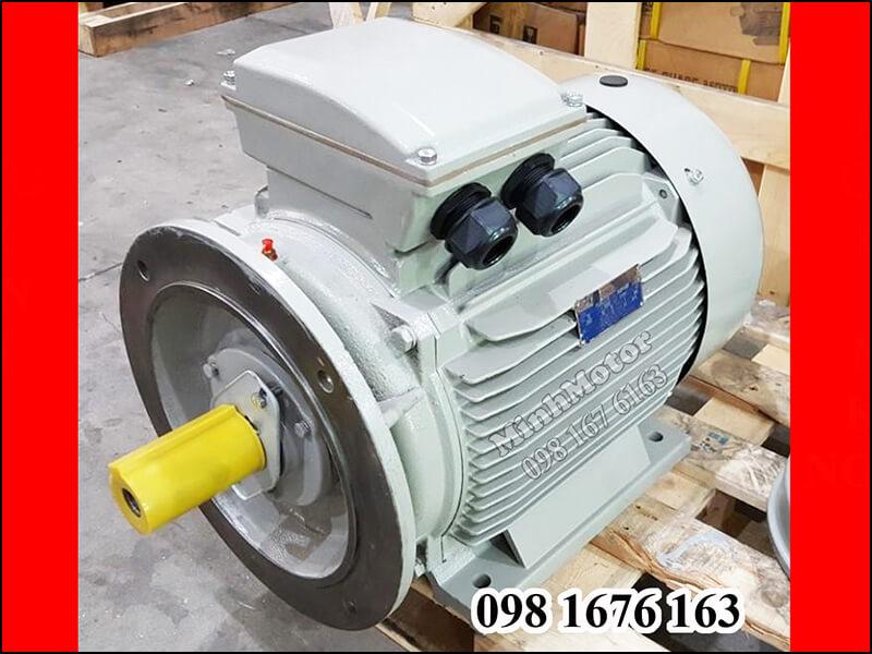 Thông số dây quấn cách điện cho máy biến áp và cuộn kháng