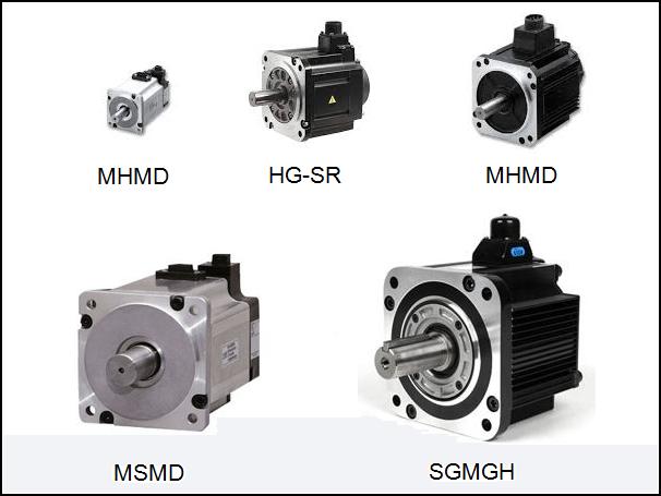 Servo motor là một loại động cơ máy móc chuyên dùng để cung cấp cơ năng