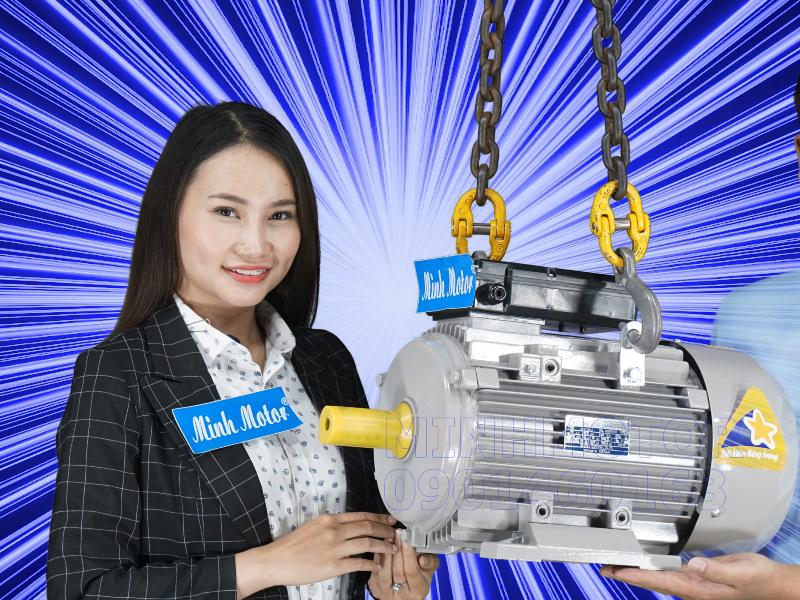 Giá Motor Điện Đồng Nai Vũng Tàu Lâm Đồng Khánh Hòa Bình Định Quảng Ngãi Quảng Trị Ninh Thuận