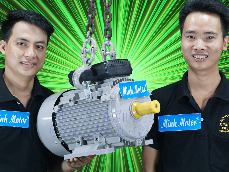 Giá Motor Điện Đà Nẵng Quảng Nam Hà Tĩnh Nghệ An Thanh Hóa Quảng Bình Ninh Bình