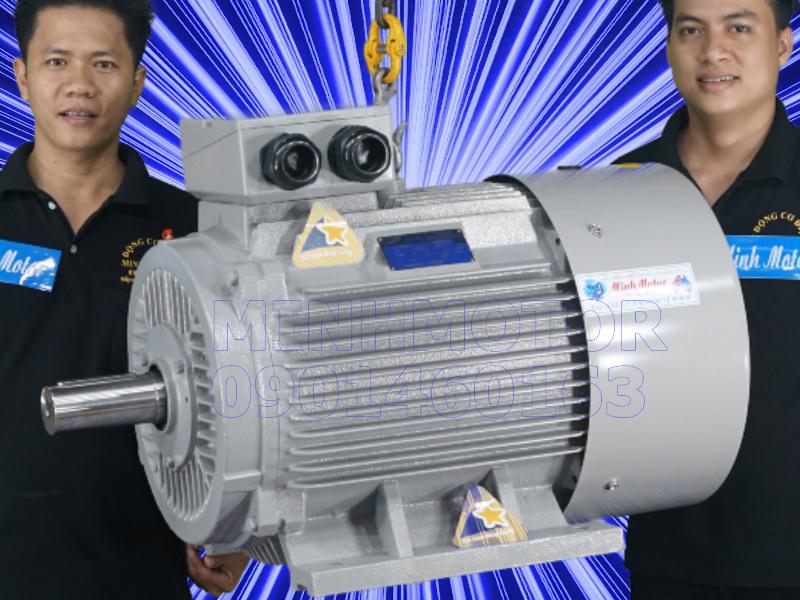 Giá Motor Điện Hà Nội Hưng Yên Hải Dương Hà Nam Phú Thọ Thái Nguyên Tuyên Quang Yên Bái Hải Phòng Điện Biên
