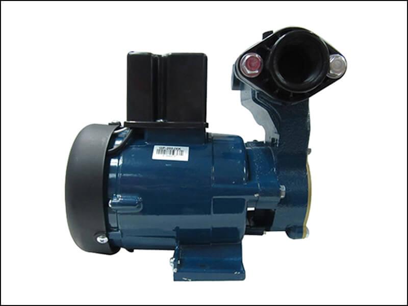 Máy bơm nước đẩy cao nhãn hiệu Panasonic GP-200 JXK