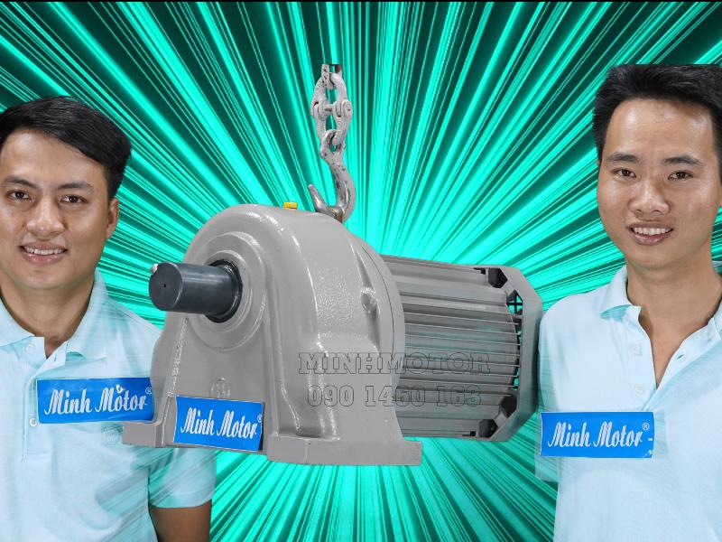 Giá Motor Giảm Tốc Vĩnh Phúc Hà Nam Phú Thọ Thái Nguyên Yên Bái Tuyên Quang Hòa Bình Thừa Thiên Huế Quảng Trị Quảng Ngãi