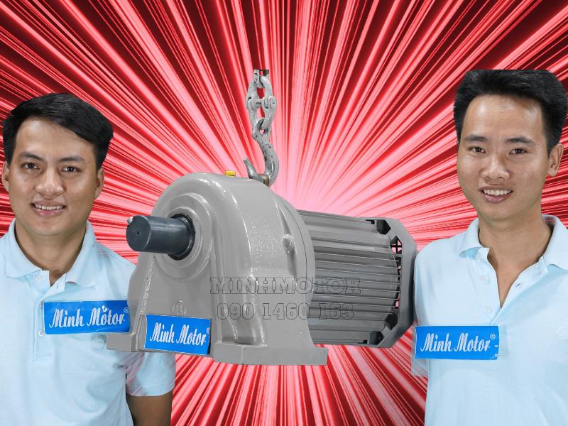 Giá Motor Giảm Tốc Đà Nẵng Hà Tĩnh Quảng Nam Gia Lai Bình Định Khánh HòaĐắk Lắk Bình Thuận Ninh Thuận Kon Tum Phú Yên Đắk Nông