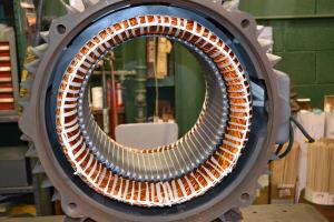 Mua Động Cơ Điện Nào Tốt Là Điều Trăn Trở Của Biết Bao Kỹ Sư Và Thợ Máy