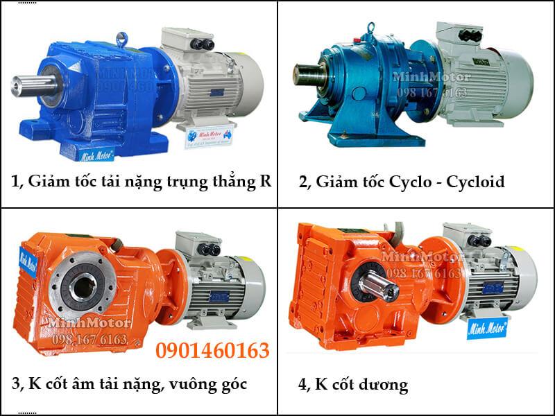 motor-giam-toc-2hp-1-5kw-6-cuc-dien-6-poles