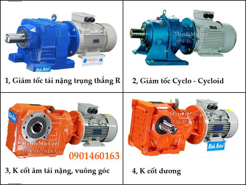 motor-giam-toc-k-r-4hp-3kw-6-cuc-dien-6-poles